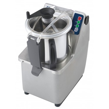 Kutry Electrolux professional